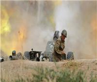 أرمينيا: أكثر من 3 آلاف من مواطنينا قُتلوا خلال المواجهات مع أذربيجان