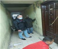 غلق وتشميع مركزا للدروس الخصوصية فى «بورسعيد»