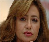 ليلى علوي: أعمال وحيد حامد عبرت عن المواطن البسيط.. فيديو
