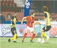 موسيمانى يهاجم كورونا: من سيغيب المباراة التالية؟