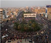 الداخلية العراقية تؤكد استعدادها لتأمين تظاهرات في ذكرى اغتيال سليماني