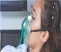 وكيل «صحة الغربية» يكشف حقيقة «واقعة الأوكسجين» بمستشفى زفتى