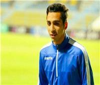 كريم فؤاد أولى صفقات الأهلي الصيفية