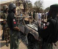مقتل أكثر من 70 مدنيا بهجمات مسلحة استهدفت قريتين بنيجيريا