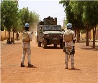 مقتل جنديين فرنسيين في هجوم بعبوة ناسفة في مالي