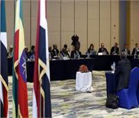 اليوم .. استئناف المفاوضات بشأن «سد النهضة»