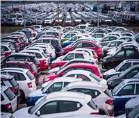 «فورد» تستدعي 1339 سيارة في الصين لمخاطر تتعلق بالسلامة