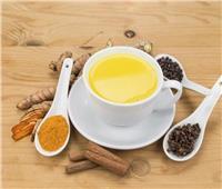 «الحليب الذهبي» لنحت القوام وخسارة الدهون