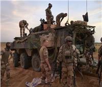 تفاصيل عملية قتل جنود فرنسيين في مالي