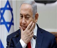 نتنياهو: أدرس إمكانية تعيين وزير عربي مسلم في حكومتي المقبلة