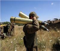 بمساعدة داخلية.. أضخم عملية سرقة ذخيرة من قاعدة عسكرية إسرائيلية