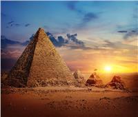 آخرهم«مصر أرض الجمال».. فيديوهات ترويجية للسياحة