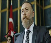 رئيس «الشعوب الديمقراطي» السابق: اتجاه الدولة التركية نحو الاستبداد يرتفع