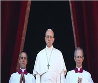 بابا الفاتيكان ينتقد «المتحايلين» على كورونا في ليلة رأس السنة