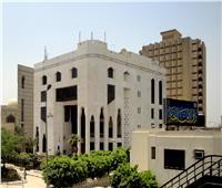 الإفتاء تعلق على صورة ممرضة مستشفى الحسينية بالشرقية