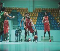 ترتيب دوري مرتبط رجال وسيدات السلة تمهيدًا لانطلاق دوري السوبر
