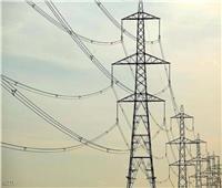 غدا.. فصل الكهرباء عن مناطق متفرقة بالغردقة لصيانة المحولات
