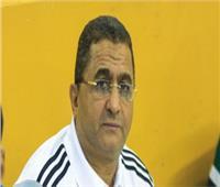 وجيه أحمد يرفض إيقاف حكم لقاء الزمالك وإنبي لمدة شهر