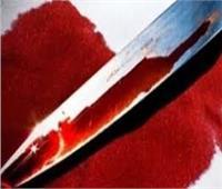 ضحيتان في يوم واحد و«الخلافات الأسرية» كلمة السر وراء قتل الزوجات