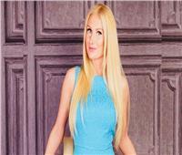 العثور على جثة امرأة أوكرانية قُتلت في شقة بمدينة بودروم التركية