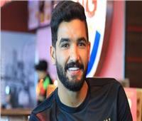 صالح جمعة: الشناوي أكثر من ساندني في الأهلي.. وشقيقي زملكاوي بجنون