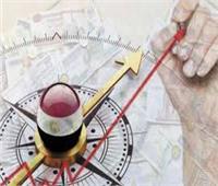 خبير يكشف كيفية نجاح الاقتصاد المصري خلال أزمة «كورونا»