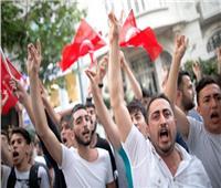المعارضون الأتراك.. تنكيل وقتل في الداخل وملاحقات واختطاف بالخارج