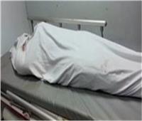 مات صديقه أثناء تنقيبهما عن الآثار فألقى جثته في ترعةالإسماعيلية
