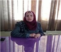 «قصور الثقافة» تنظم سلسلة ندوات عن المرأة في الصعيد