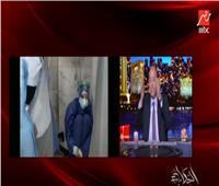 عمرو أديب: المسؤول عن واقعة مستشفى الحسينية هيتجاب وهيتحاسب
