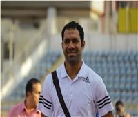 عبد ربه: أطالب وزير الرياضة بالتدخل لحل أزمة الإسماعيلي