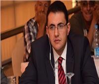 وزارةالصحة : نقص الأكسجين ليس سبب الوفاة في واقعة مستشفي الحسينية