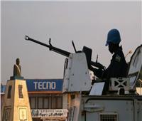 متمردون بإفريقيا الوسطى يقتحمون بلدة بانجاسو على حدود الكونغو