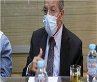 أول تعليق لـ نقابة الأطباء على واقعة مستشفي الحسينية