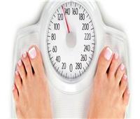 هذه الأسباب تؤدي إلى زيادة وزنك في فصل الشتاء