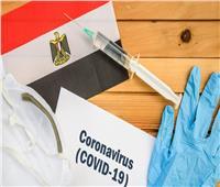 انفوجراف| الحكومة تعلن إحصائية جديدة لفيروس كورونا.. الأعداد تنخفض