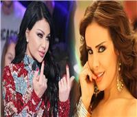 خاص| رولا سعد: القضاء أنصفني على هيفاء وهبي