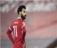 هل يعزز محمد صلاح صدارته لهدافي الدوري الإنجليزي؟