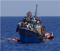 ضبط 35 قضية هجرة غير شرعية وتهريب عبر المنافذ