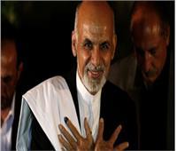 الحكومة الأفغانية وطالبان تستأنفان محادثات تقاسم السلطة غدا