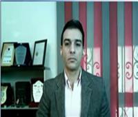 أستاذ أوبئة يحذر: الاستهتار سيؤدي إلى تزايد إصابات كورونا في مصر  فيديو