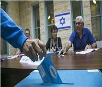 خاص| خبير في الشئون الإسرائيلية: انتخابات الكنيست المقبلةلن تكون حاسمة