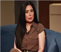 عبير صبري تكشف أسباب لجوئها لعيادات الطب النفسي