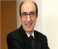 وائل جسار ناعيًا إلياس الرحباني «فقدنا ركنا من أركان الموسيقى العربية»