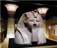 لحاملي «fan id» لمونديال اليد.. يمكنك زيارة المناطق الأثرية بنصف الثمن