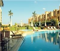 حالات يتم فيها غلق الفنادق السياحية بسبب «كورونا».. تعرف عليها