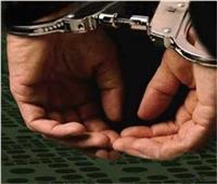 حبس تاجر مواشى لاتهامه بقتل صديقه بالدقهلية