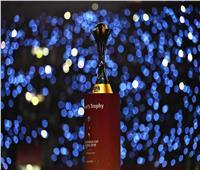 «فيفا» يعين 3 حكام سيدات فى بطولة كأس العالم للأندية