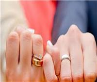 للفتيات.. 5 نقاط يجب مراعاتها عند اختيار «شريك الحياة»
