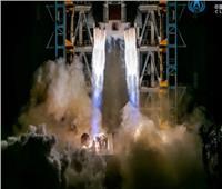 الصين تستهدف أكثر من 40 عملية إطلاق فضائية في 2021